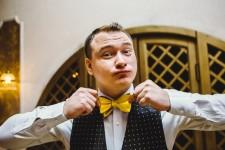 Евгений Паньков