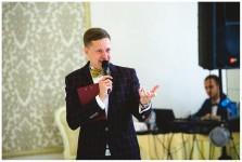 Александр Блажко