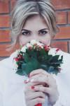 Людмила Колесникова