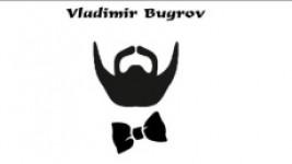 Владимир Бугров