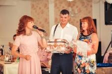 Светлана Куданкина Дронова