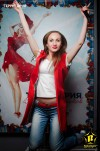 Наталья Щука