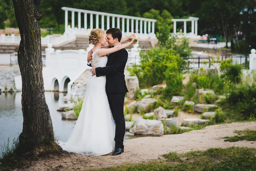 самых свадебные фотографы магнитогорск всего