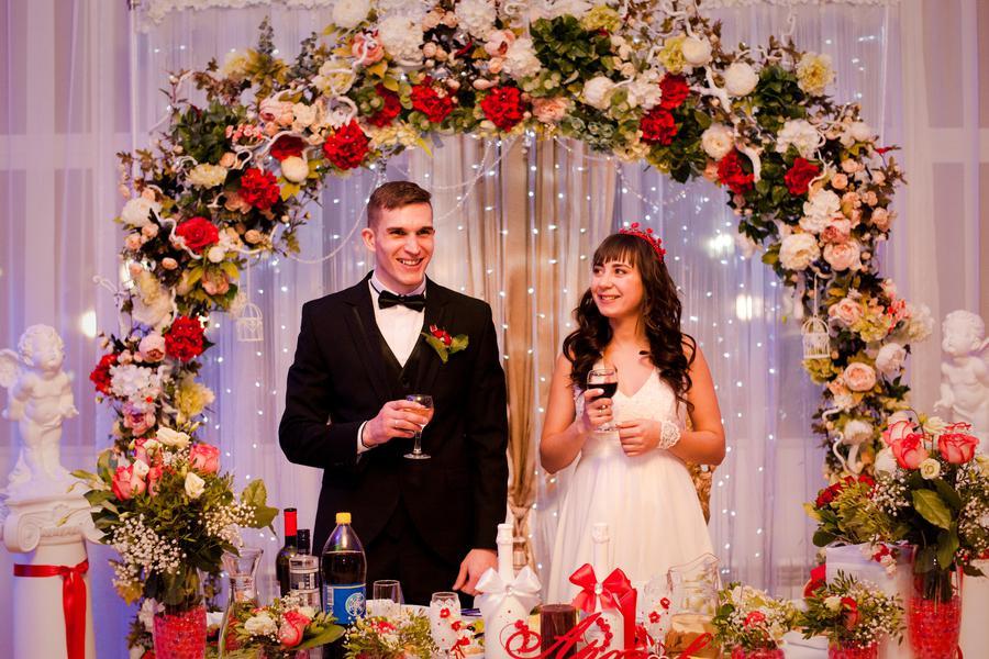 каждой странице свадебная фотосессия в студии хабаровск добиваются успеха