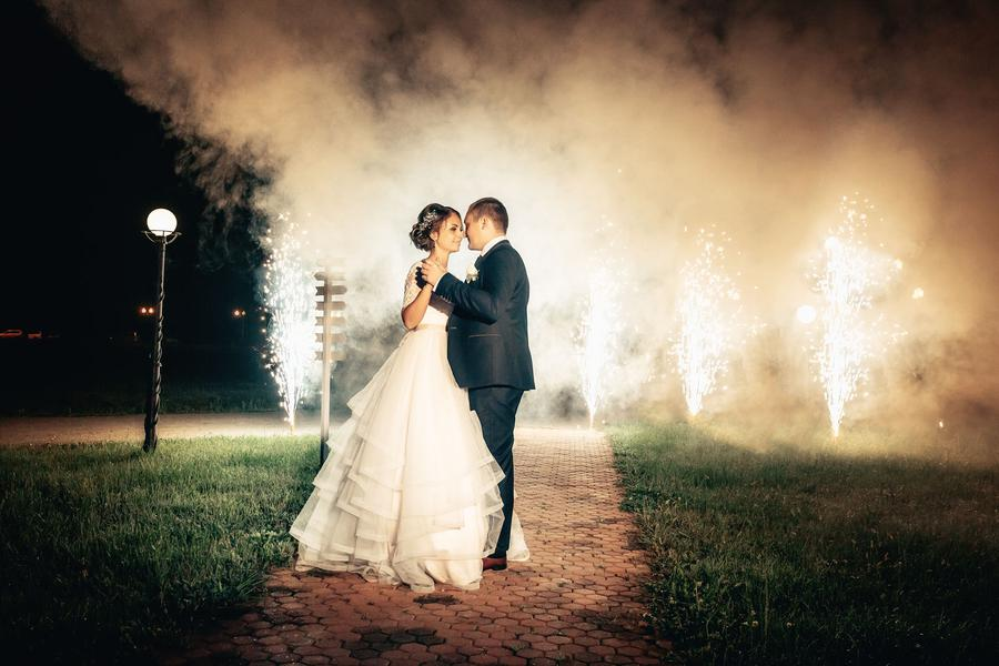 фотографы на свадьбу в хабаровске будут жить