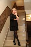 Ирина Заварыкина