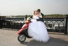 Сергей и Ирина Гундобины