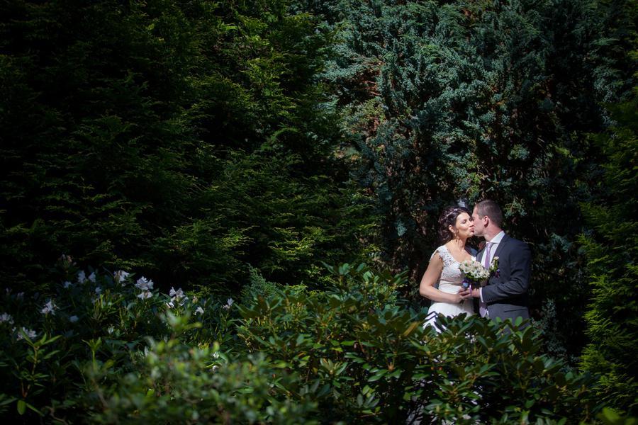 носом лучшие фотографы калининград отзывы каждой