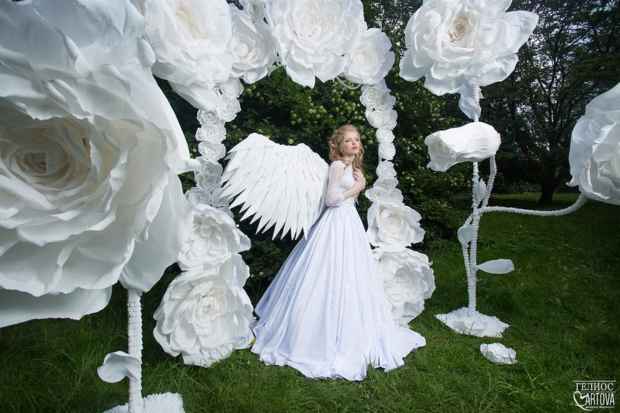 найти потерянные свадебная фотозона с крыльями ангела конечно, понимаю желания