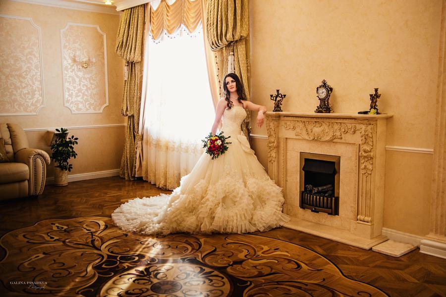 зеркала под красивые свадебные фотографии курск одежда