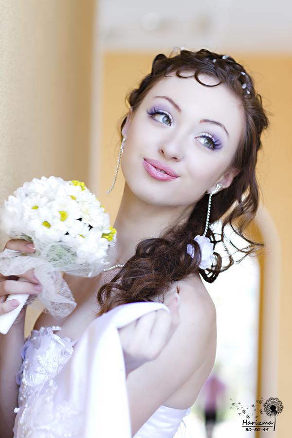 Свадебные фотографы улан удэ