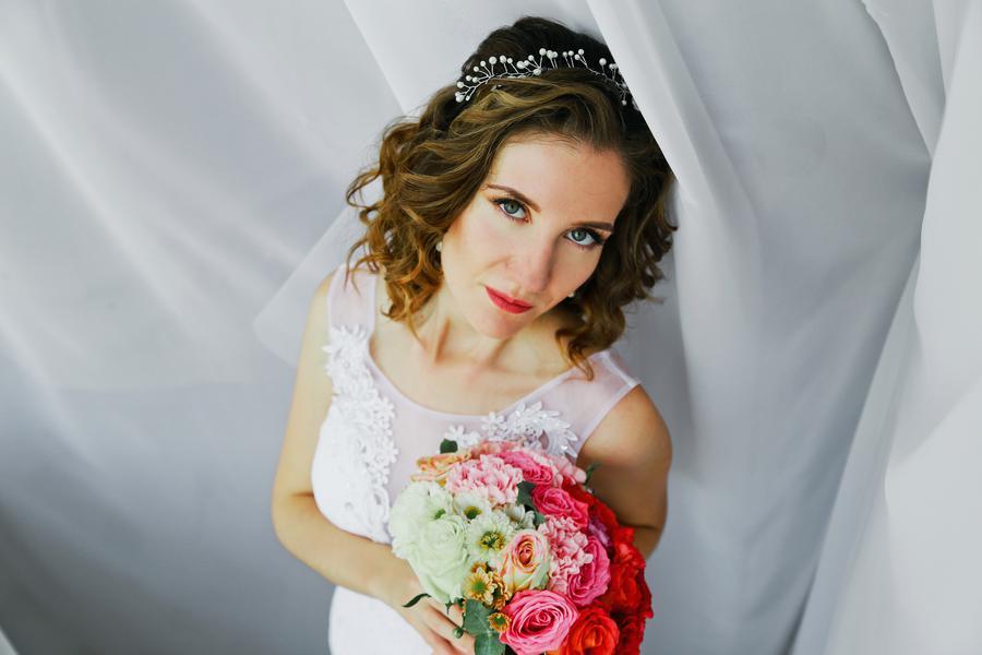 Anna Nazaryeva Nude Photos 31