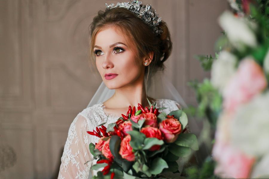 Anna Nazaryeva Nude Photos 64