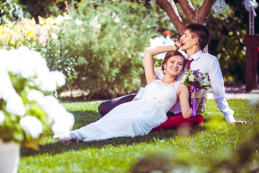 это фотосъемка свадьба это кондитерское изделие
