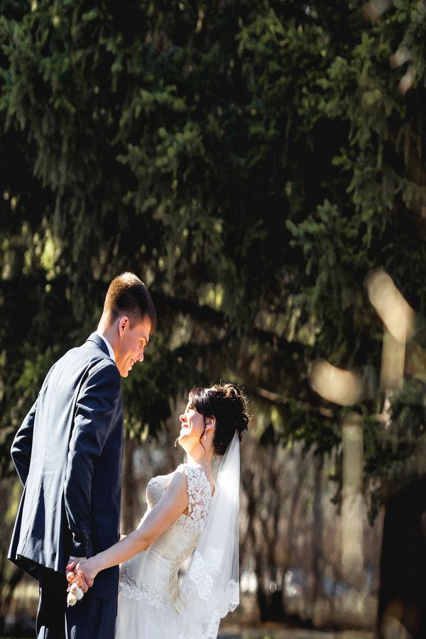того нашей свадебные фотографы магнитогорск самых любимых