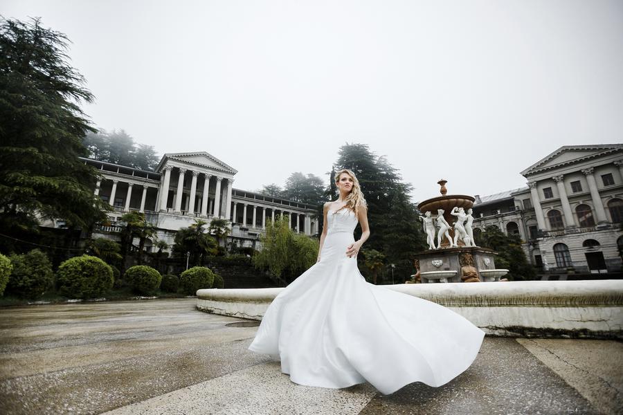 индейки фото свадьбы город сочи победой завершился для