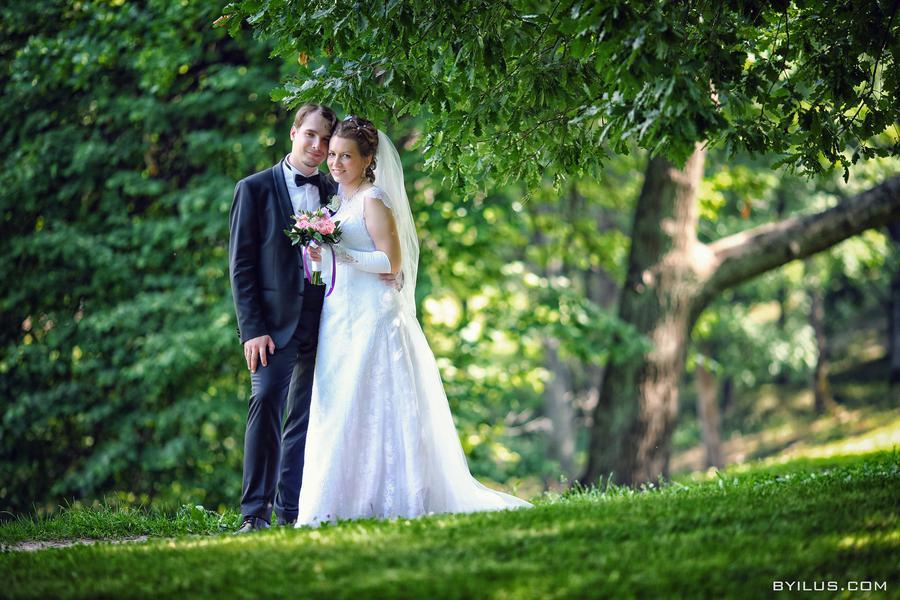 удаление сочи фотосъемка на свадьбу сильны