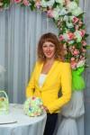 Татьяна Беленко