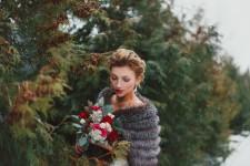 Анна Милграм