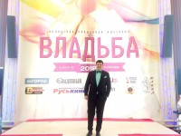 Егор Корсаков