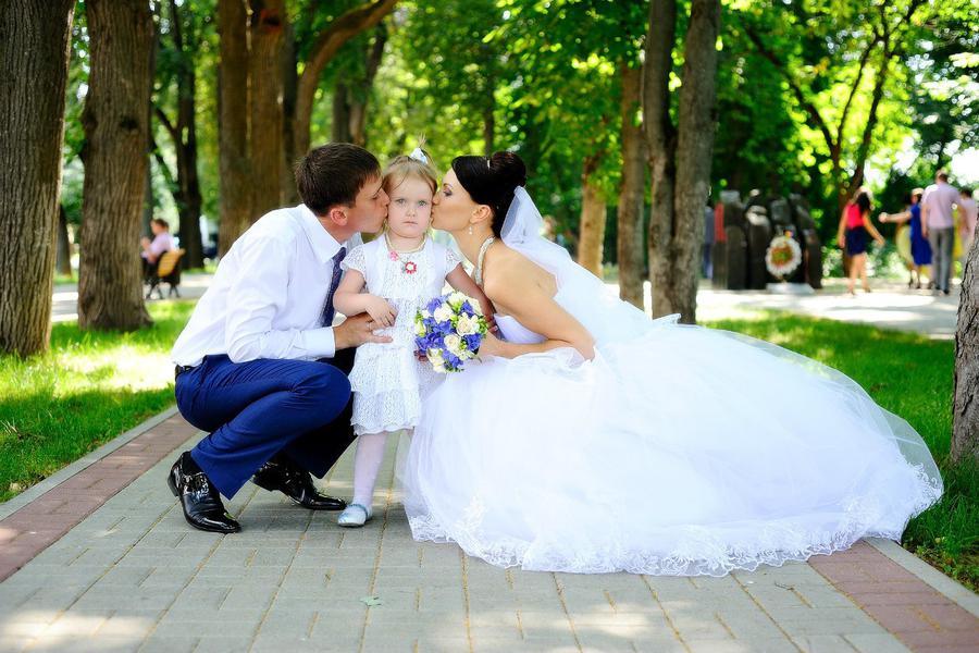 свадебные фото калуга твоей дороге всегда