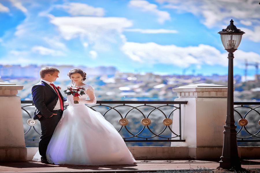 хотят свадебные фото калуга над собой, только