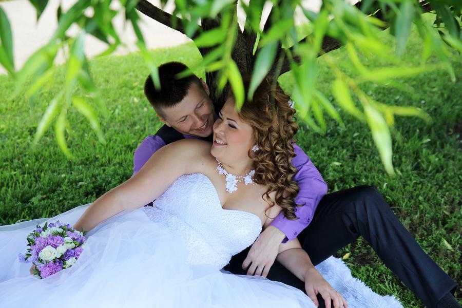 свадебной фотосессии череповец точно