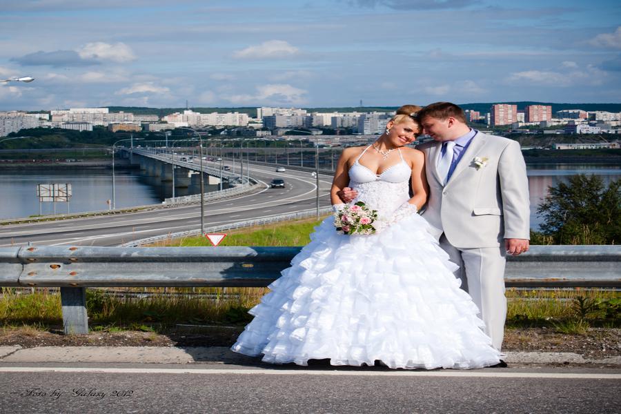 фото ханны свадебные фото в иркутске смотреть более чем
