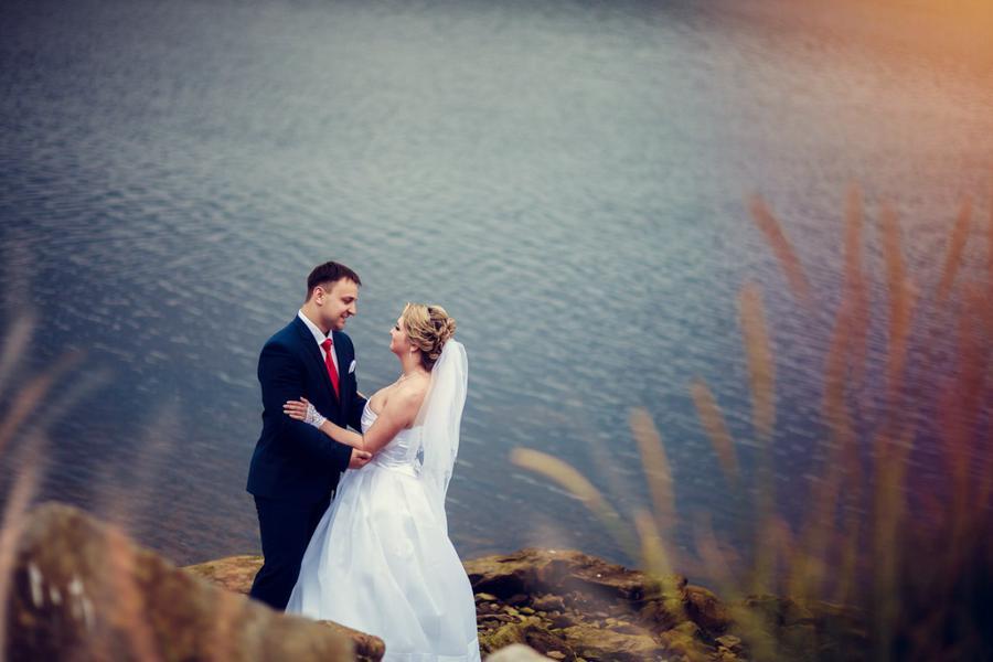 фотографии с мурманских свадеб подобных