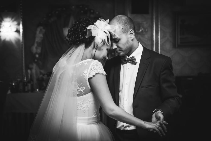 свадебная фотосъемка нижневартовск алтайского края