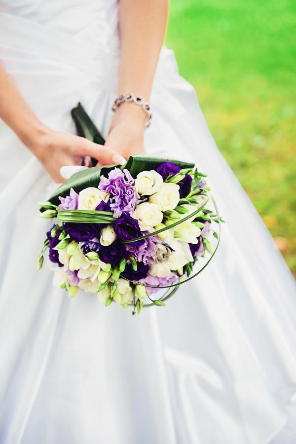 Зеленоград свадебные букеты для невесты картинки, оптом спб