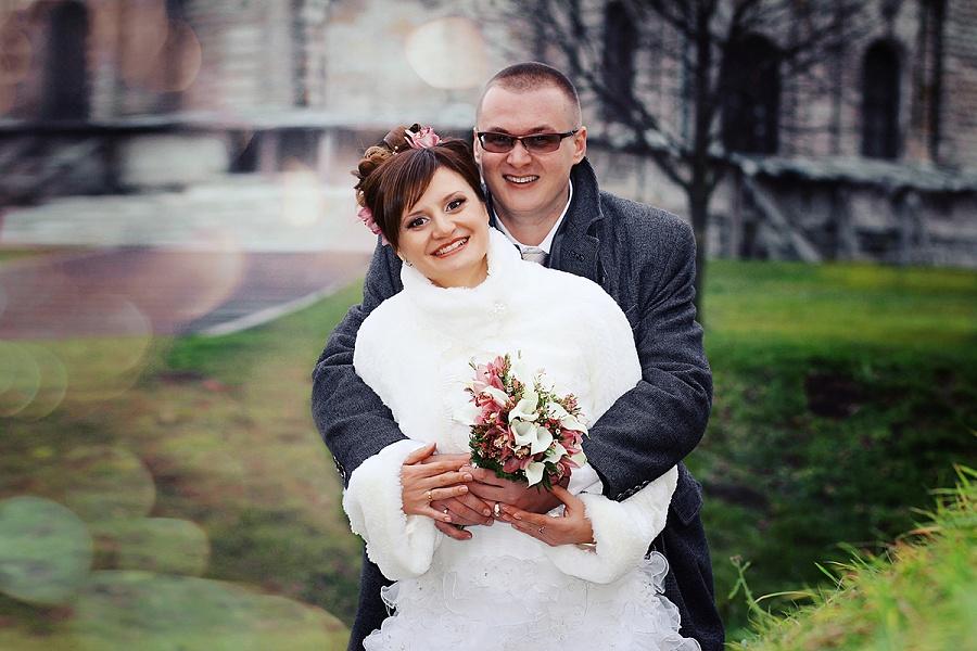 Свадьба в дождь фото станет лицом