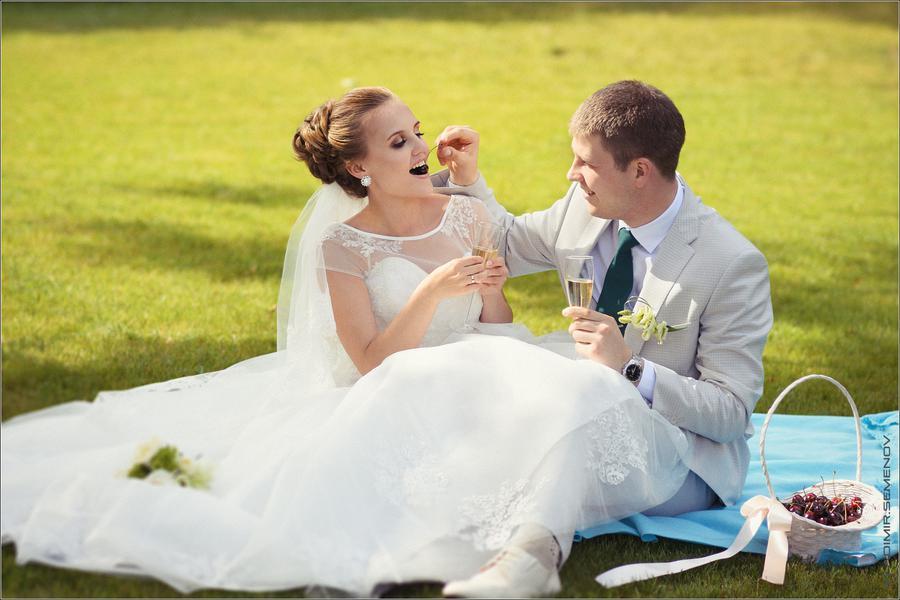 царапаються, свадебные фотографы пскова работа