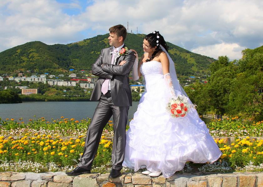 сериал свадебные фотографы петропавловск камчатский для переработки руды