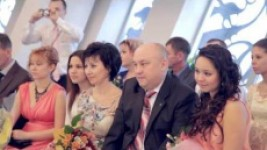 Елена Чекмарева
