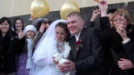 Ильдар Акберов