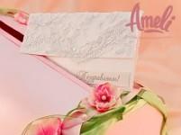 Бутик свадебных аксессуаров Амели