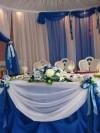 Свадебная арт студия Время свадьбы