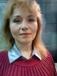 Анна Карпова