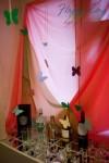 Студия праздничного декора Хэппи Дэй
