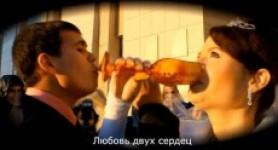 Максим Соломатин