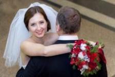 Гильдия свадебных стилистов Казани