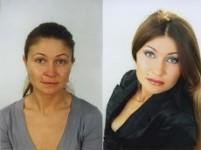 Наталья Белянина