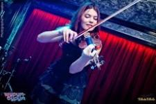 Лия Каюмова
