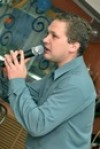 Максим Хакимов