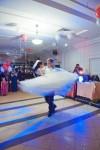 Школа танца Пластилин