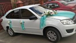 Мастерская свадебного декора  Кетрин Кет