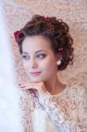 Эльмира Тухватуллина