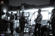 Кавер-группа Обилардо