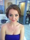Лилия Николаева